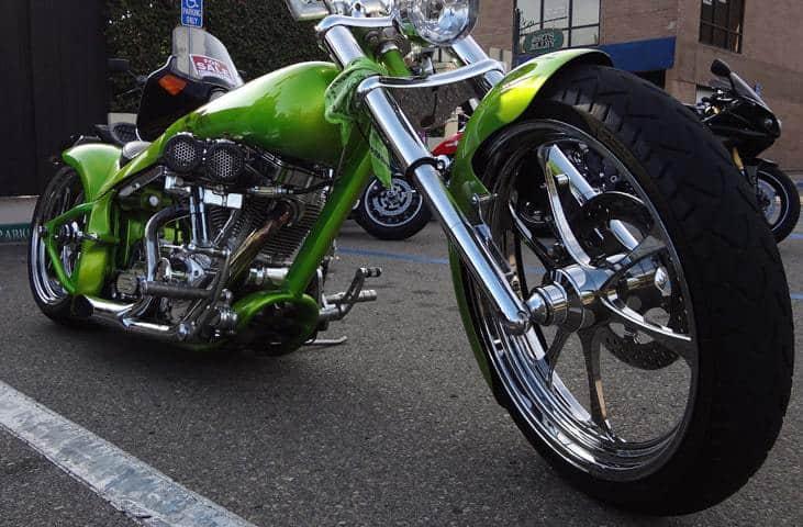 Volkswagen San Diego >> El Cajon California Motorcycle Show - San Diego Custom ...