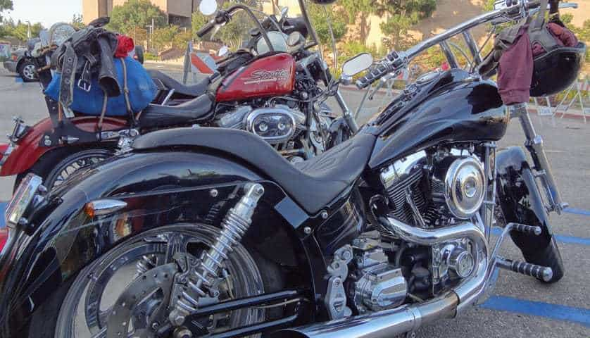 el cajon california motorcycle show san diego custom motorcycles san diego custom motorcycles