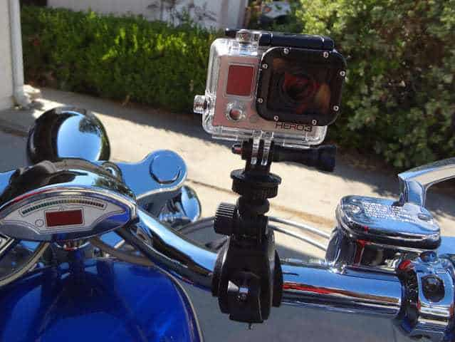 GoPro Motorcycle 639 x 480 · 289 kB · jpeg