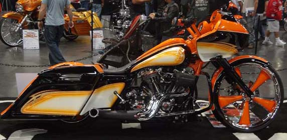 2014 Motorcycle Shows California 572 x 279 · 60 kB · jpeg
