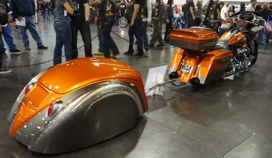 Motorcycle Show California 547 x 318 · 61 kB · jpeg