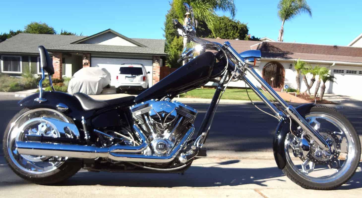 2005 texas chopper san diego custom motorcycles san diego custom motorcycles. Black Bedroom Furniture Sets. Home Design Ideas