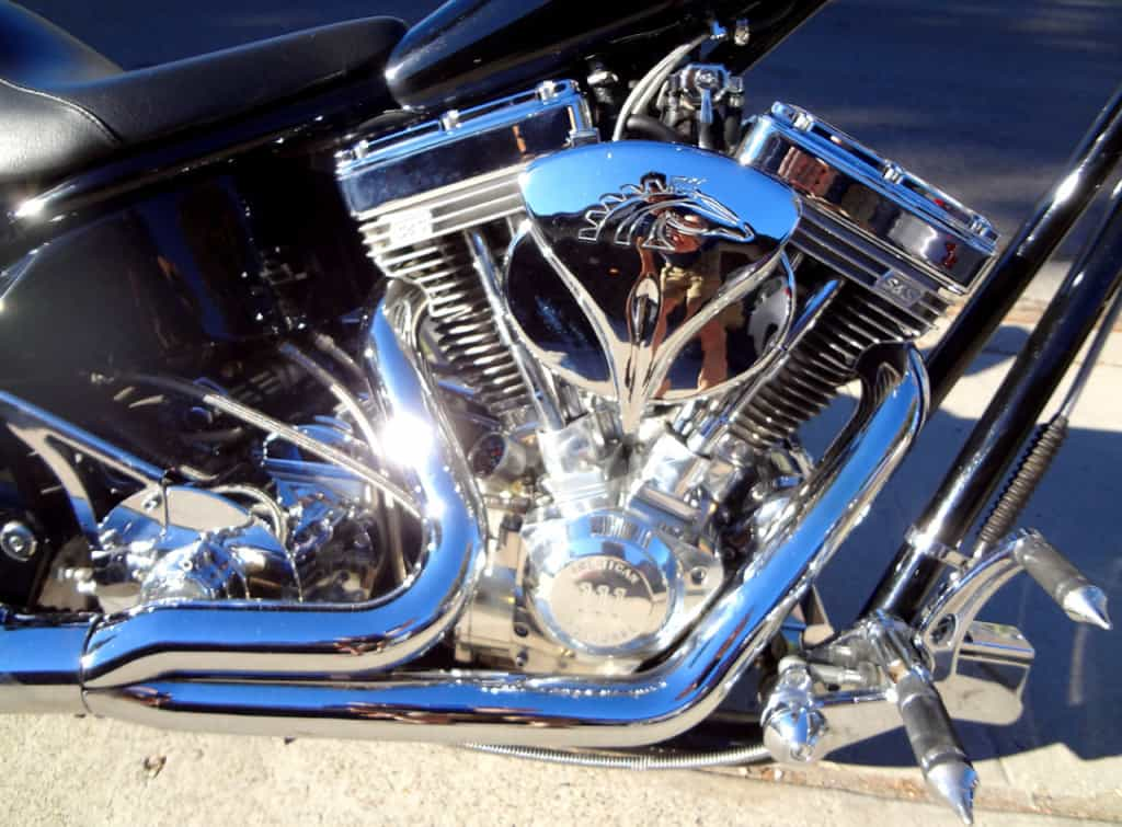 Texas Choppers Motorcycles 1024 x 755 · 304 kB · jpeg