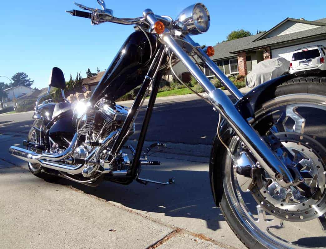 2005 Iron Horse Texas Chopper 1044 x 800 · 770 kB · jpeg