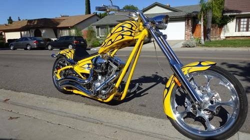 Big Dog K9 for sale