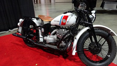 San Diego Motorcycle >> Military Tribute Custom Motorcycles - San Diego Custom Motorcycles | San Diego Custom Motorcycles