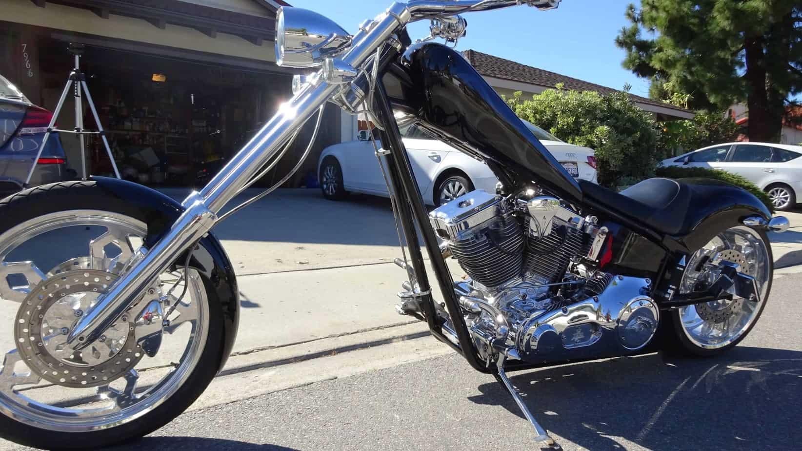2006 texas chopper for sale san diego custom motorcycles san diego custom motorcycles. Black Bedroom Furniture Sets. Home Design Ideas