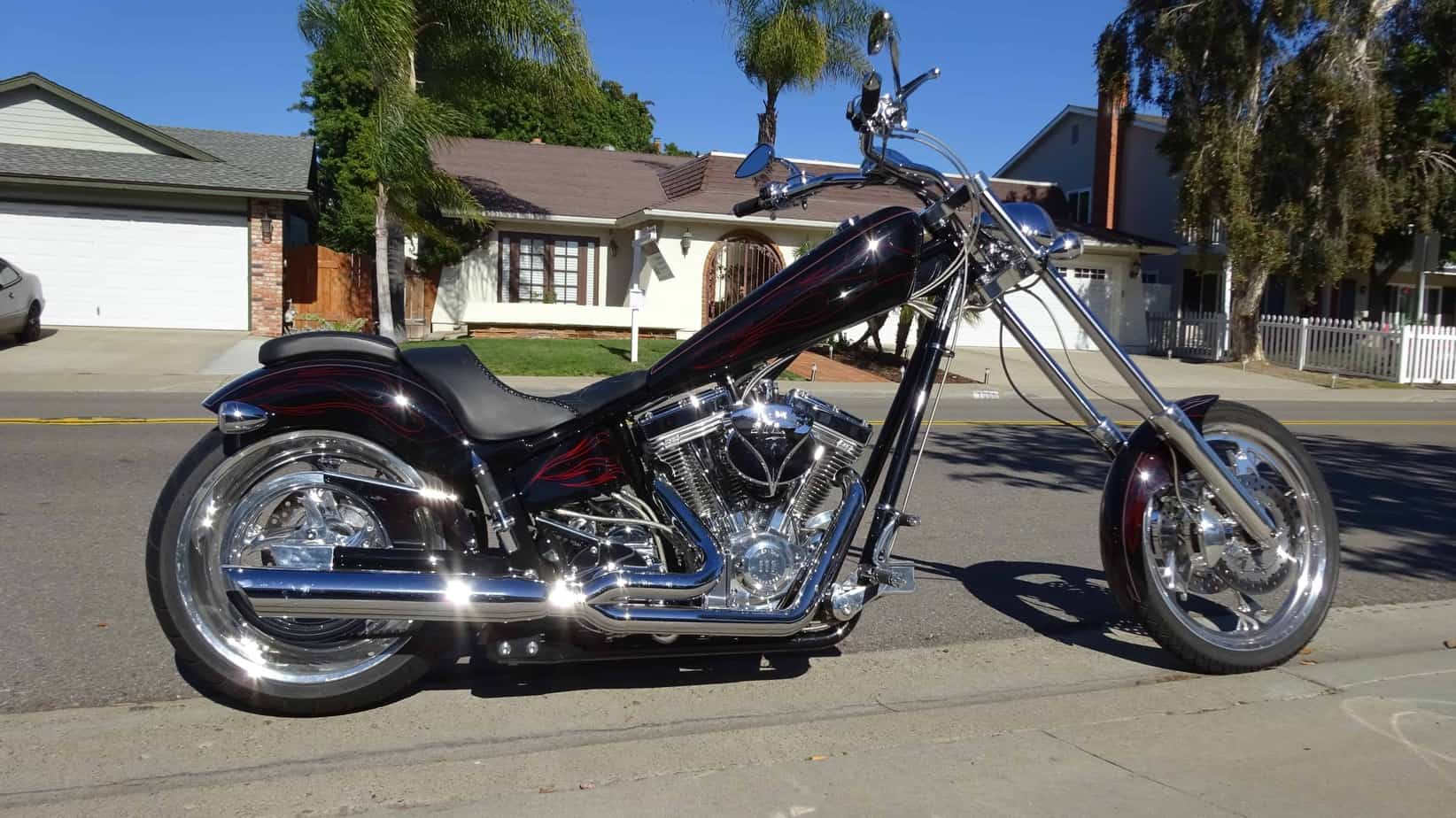 motorcycles for sale san diego custom motorcycles san diego custom motorcycles. Black Bedroom Furniture Sets. Home Design Ideas