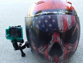 motorcycle videos - Motorcycle 4th of July