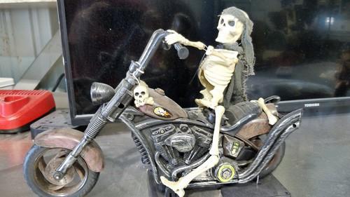 motorcycle ride videos